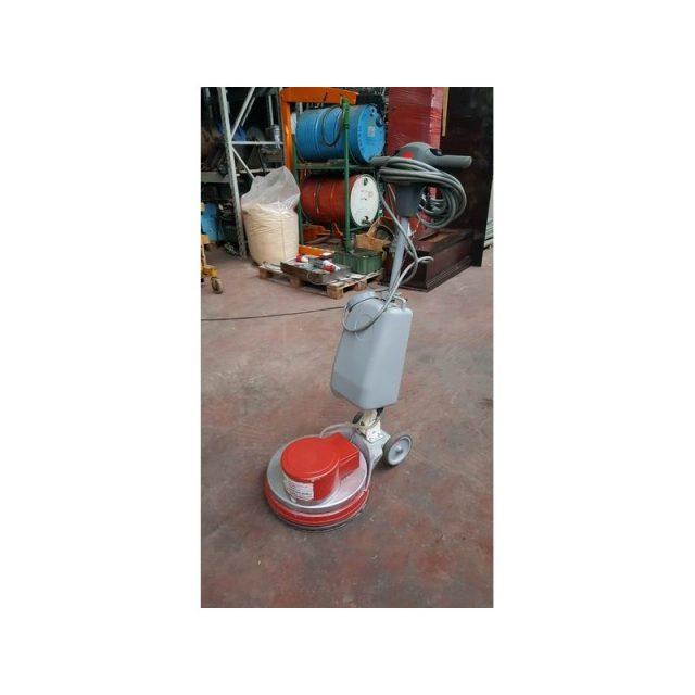 Lavapavimenti (2)