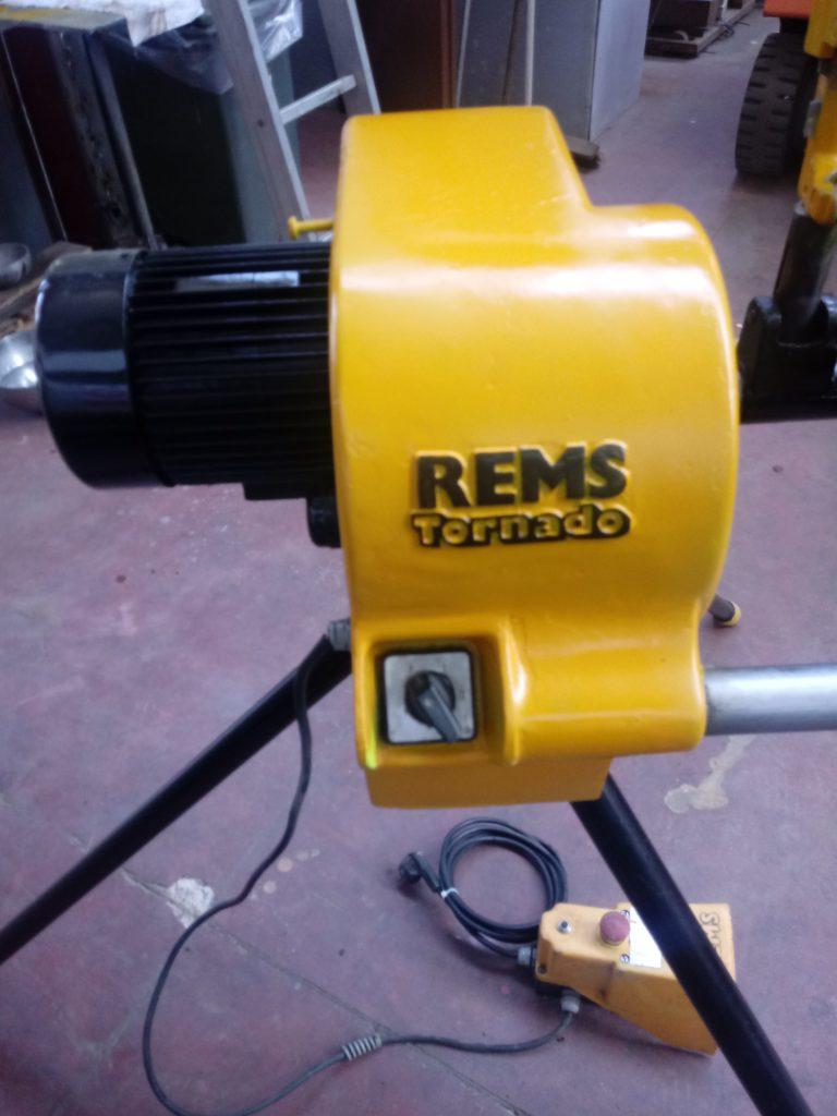 Rems 2