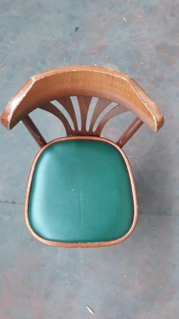 20190904 sedie in legno (3)