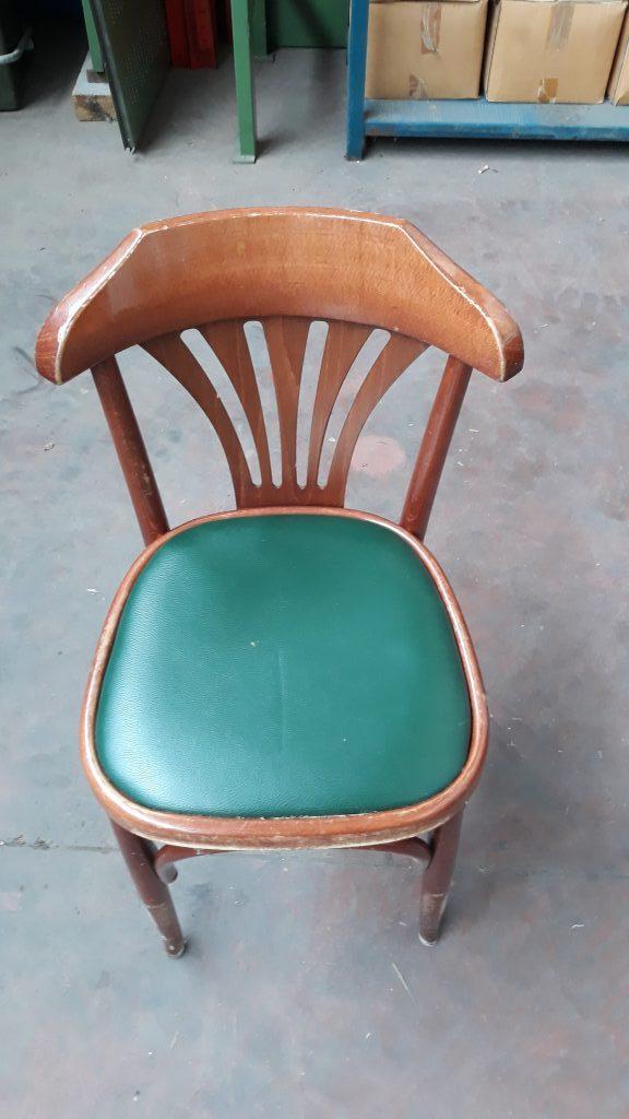 20190904 sedie usate verdi (1)