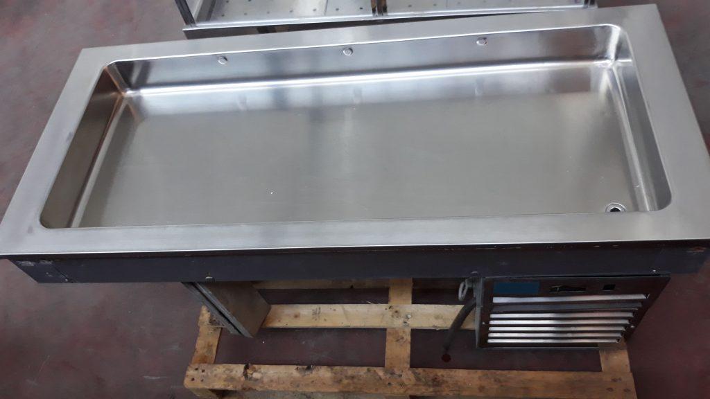 Img vasca frigorifera da incasso usata(1)