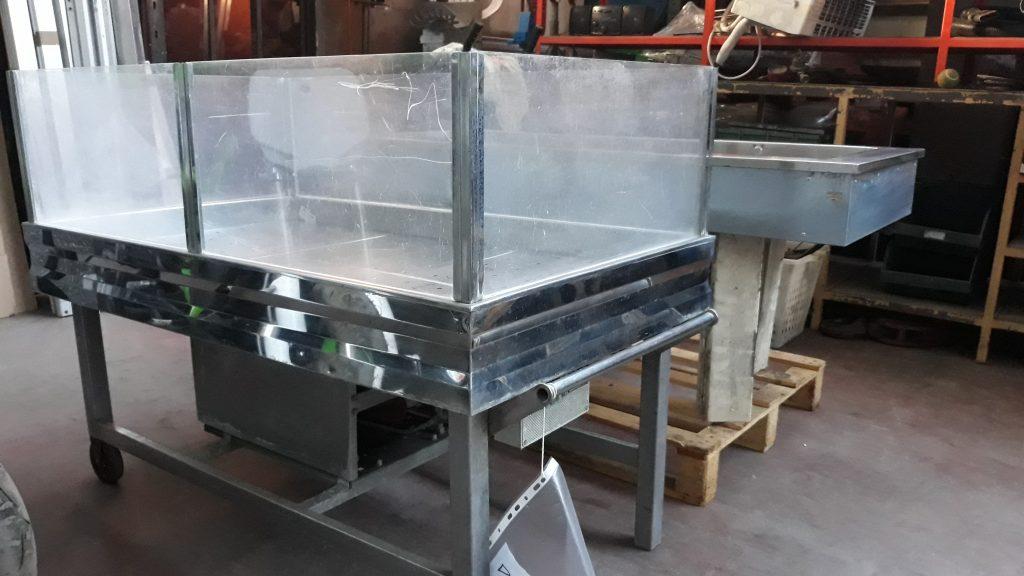 Img vasca refrigerata in acciaio (2)