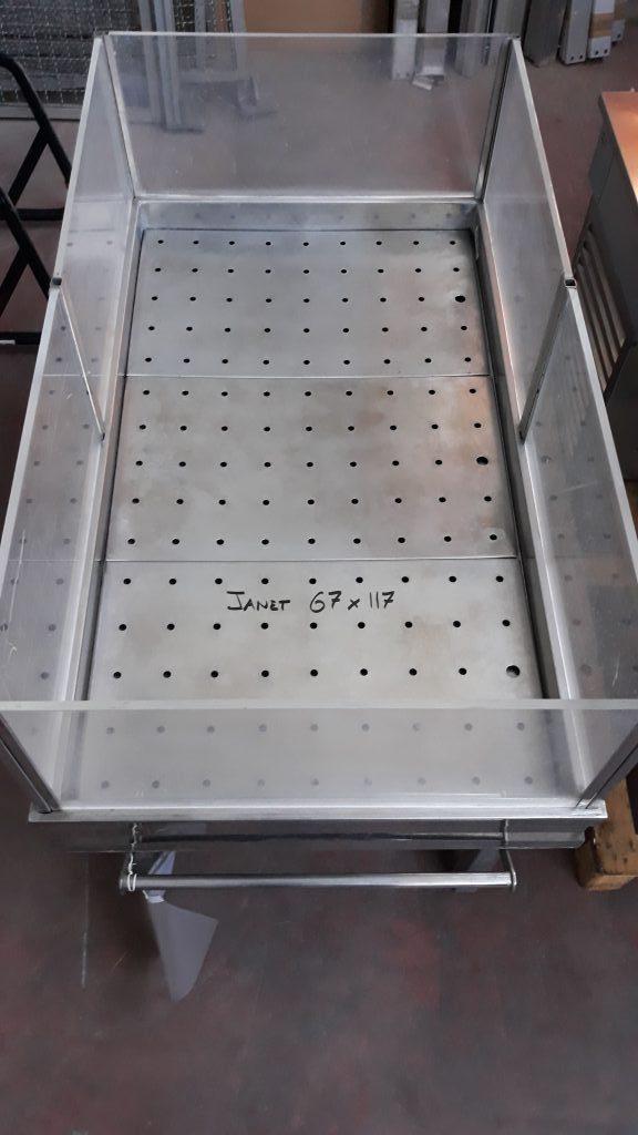 Img vasca refrigerata usata (1)