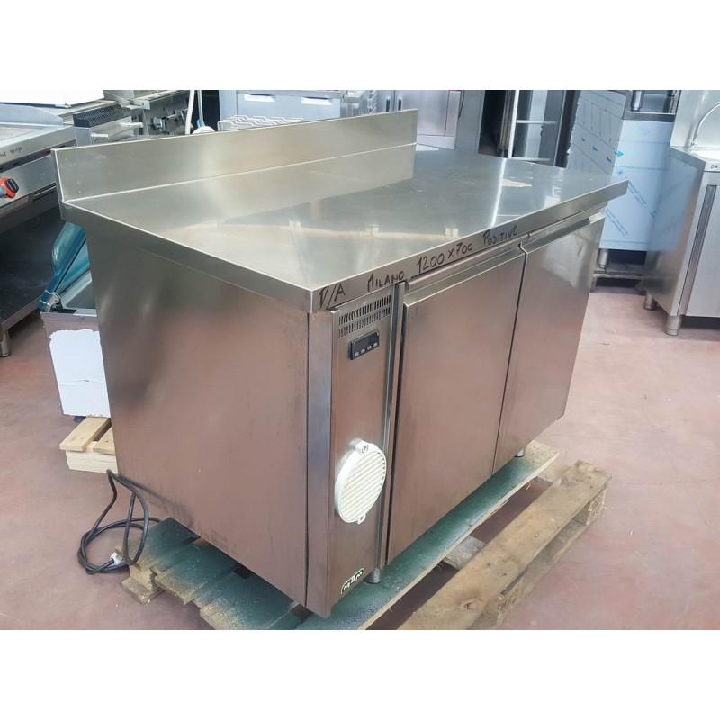 Banco frigo usato2