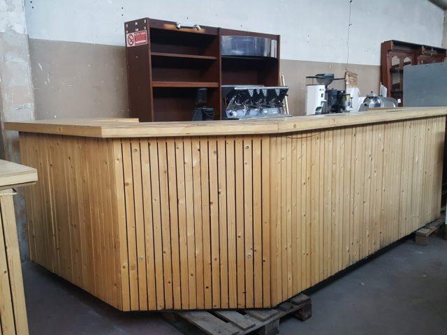 Banco bar usato (4)